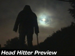 Head Hitter Preview